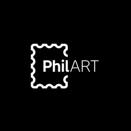 PAR Website Mieter PhilArt