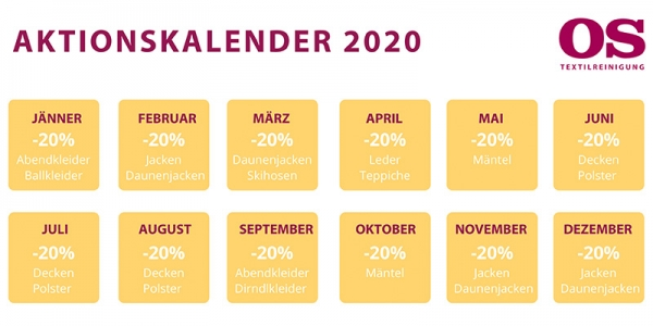 Aktionskalaender2020